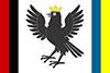 Ivano-Frankivsk Regional Council